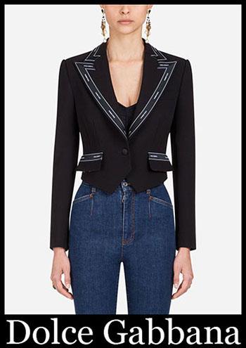 Sale Dolce Gabbana Spring Summer 2019 Women's 45