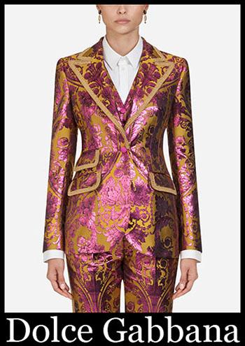 Sale Dolce Gabbana Spring Summer 2019 Women's 46