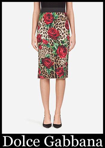 Sale Dolce Gabbana Spring Summer 2019 Women's 5