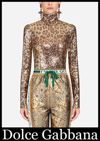 Sale Dolce Gabbana Spring Summer 2019 Women's 51