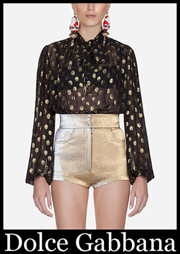 Sale Dolce Gabbana Spring Summer 2019 Women's 52