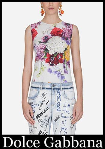 Sale Dolce Gabbana Spring Summer 2019 Women's 6