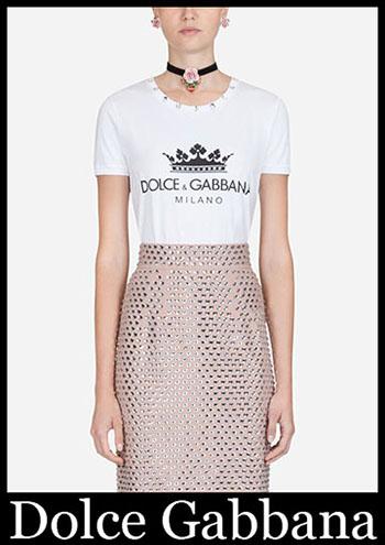 Sale Dolce Gabbana Spring Summer 2019 Women's 7
