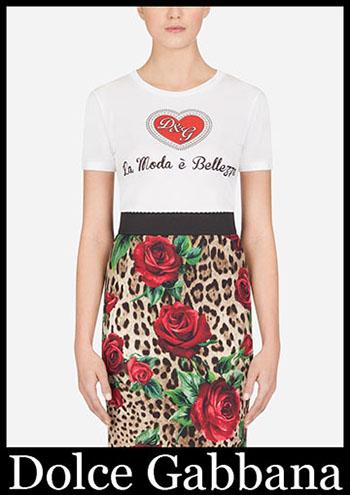 Sale Dolce Gabbana Spring Summer 2019 Women's 8