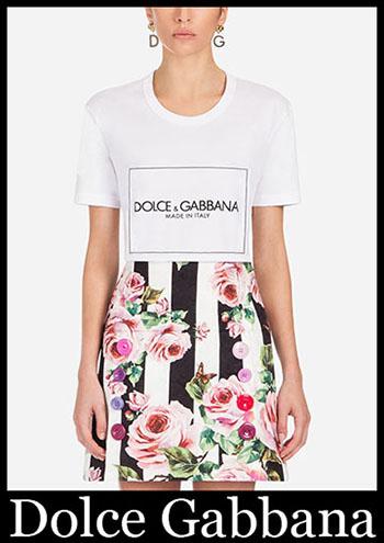 Sale Dolce Gabbana Spring Summer 2019 Women's 9