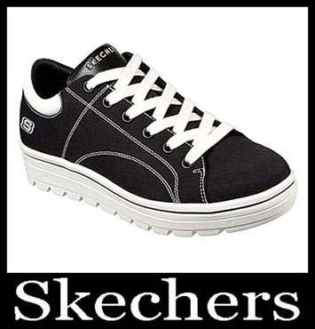 Skechers Men's Sneakers Spring Summer 2019 Shoes 25