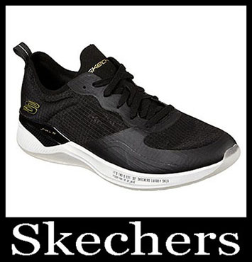 Skechers Men's Sneakers Spring Summer 2019 Shoes 27
