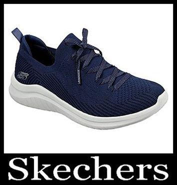 Skechers Women's Sneakers Spring Summer 2019 Look 16