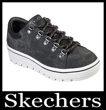 Skechers Women's Sneakers Spring Summer 2019 Look 42