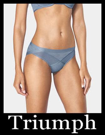 Underwear Triumph Women's Panties 2019 Clothing 11