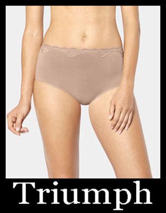 Underwear Triumph Women's Panties 2019 Clothing 15