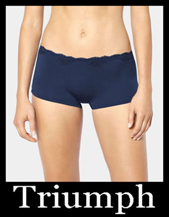 Underwear Triumph Women's Panties 2019 Clothing 16