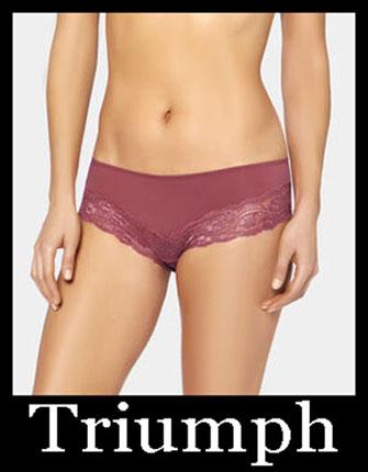 Underwear Triumph Women's Panties 2019 Clothing 17