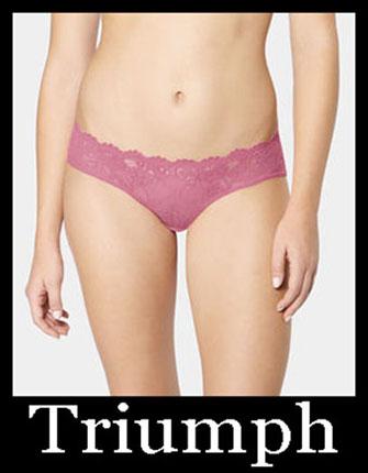 Underwear Triumph Women's Panties 2019 Clothing 19