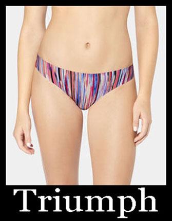 Underwear Triumph Women's Panties 2019 Clothing 2