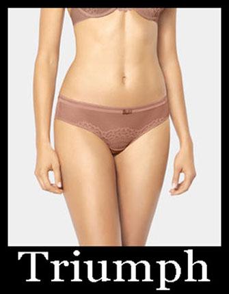 Underwear Triumph Women's Panties 2019 Clothing 20