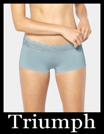 Underwear Triumph Women's Panties 2019 Clothing 21