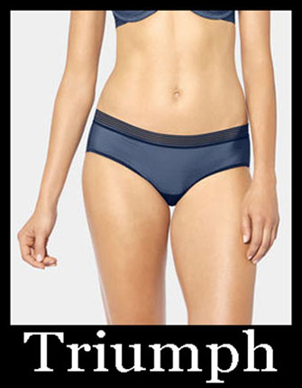 Underwear Triumph Women's Panties 2019 Clothing 23