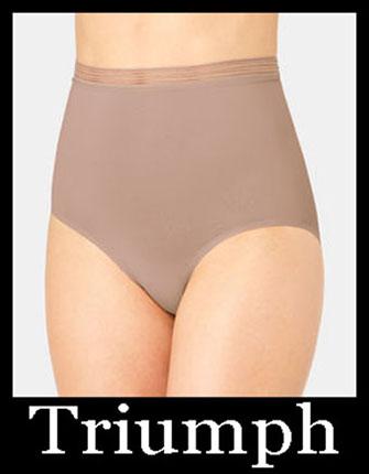 Underwear Triumph Women's Panties 2019 Clothing 25
