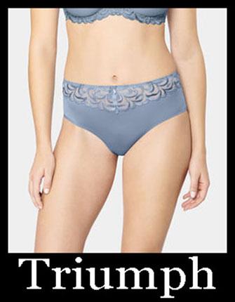 Underwear Triumph Women's Panties 2019 Clothing 26