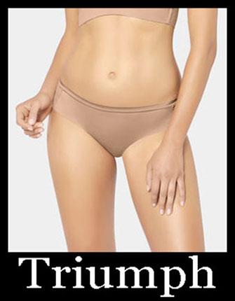 Underwear Triumph Women's Panties 2019 Clothing 27