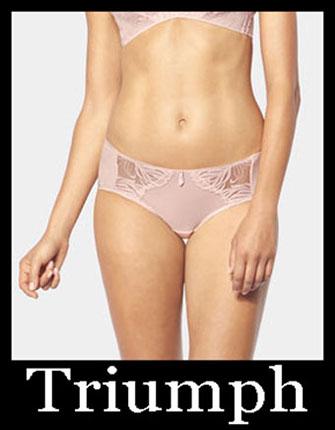 Underwear Triumph Women's Panties 2019 Clothing 3