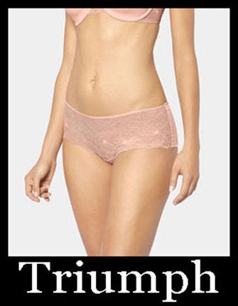 Underwear Triumph Women's Panties 2019 Clothing 32