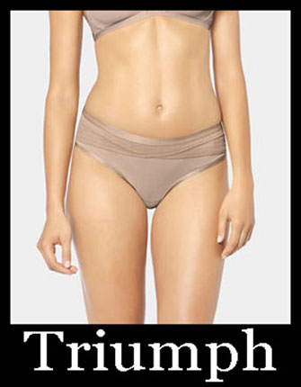 Underwear Triumph Women's Panties 2019 Clothing 35