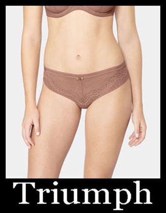 Underwear Triumph Women's Panties 2019 Clothing 37