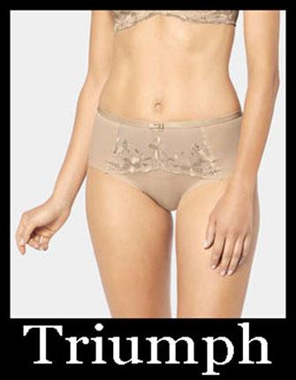 Underwear Triumph Women's Panties 2019 Clothing 39