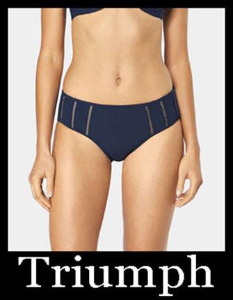 Underwear Triumph Women's Panties 2019 Clothing 4
