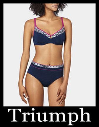 Underwear Triumph Women's Panties 2019 Clothing 5