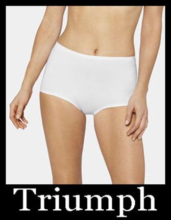 Underwear Triumph Women's Panties 2019 Clothing 6