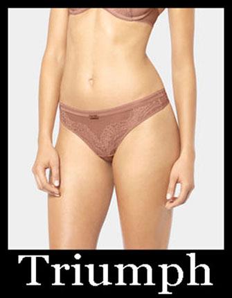 Underwear Triumph Women's Panties 2019 Clothing 8