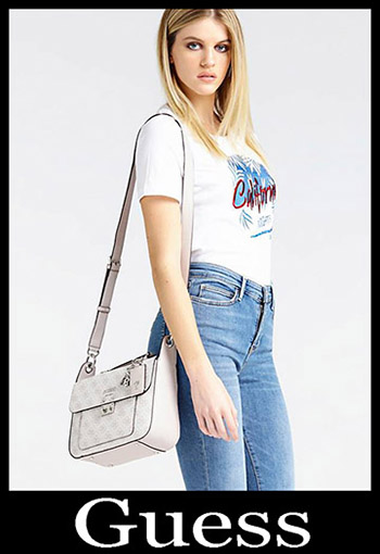 Guess Women's Bags Clothing Accessories New Arrivals 1