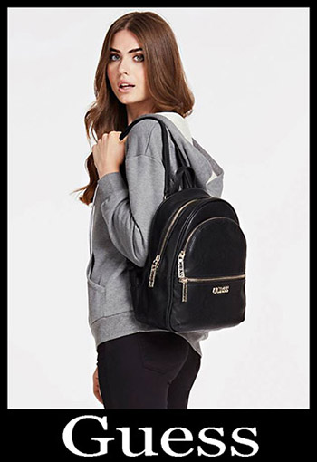 Guess Women's Bags Clothing Accessories New Arrivals 15
