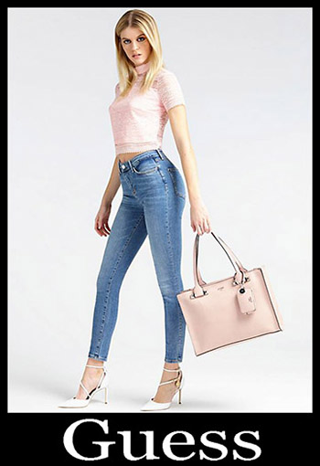 Guess Women's Bags Clothing Accessories New Arrivals 2