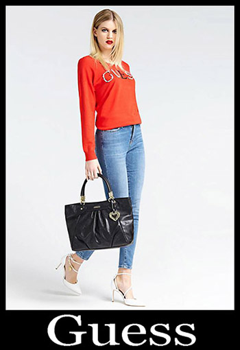 Guess Women's Bags Clothing Accessories New Arrivals 23