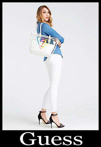 Guess Women's Bags Clothing Accessories New Arrivals 27