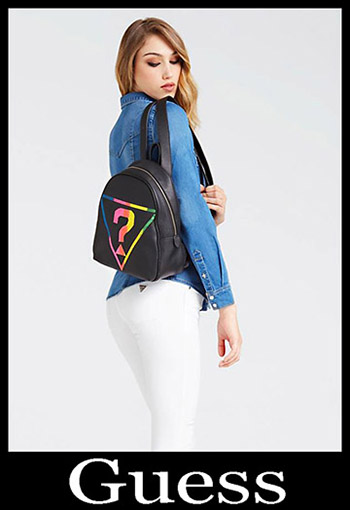 Guess Women's Bags Clothing Accessories New Arrivals 32