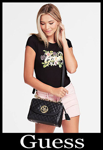 Guess Women's Bags Clothing Accessories New Arrivals 34