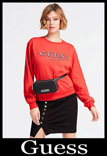 Guess Women's Bags Clothing Accessories New Arrivals 36