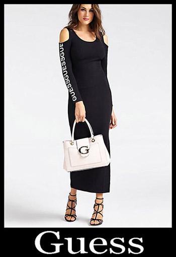 Guess Women's Bags Clothing Accessories New Arrivals 4