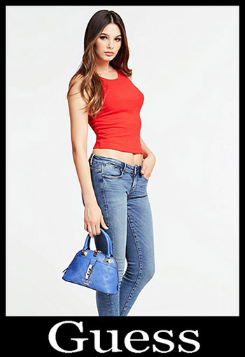 Guess Women's Bags Clothing Accessories New Arrivals 40