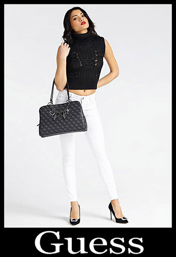Guess Women's Bags Clothing Accessories New Arrivals 47