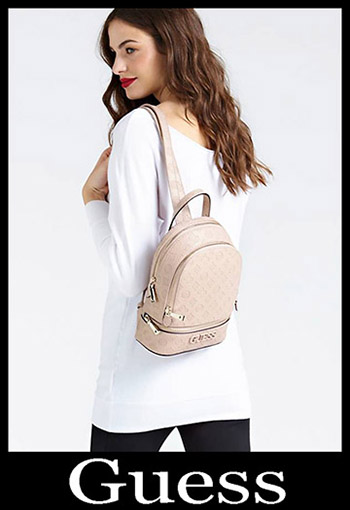 Guess Women's Bags Clothing Accessories New Arrivals 48