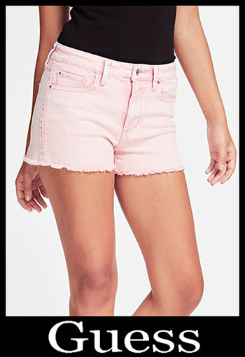 Guess Women's Jeans Clothing Accessories New Arrivals 29