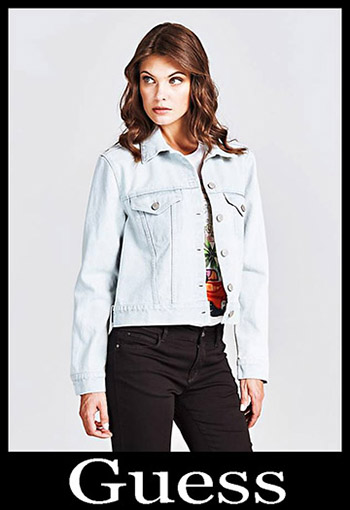 Guess Women's Jeans Clothing Accessories New Arrivals 31