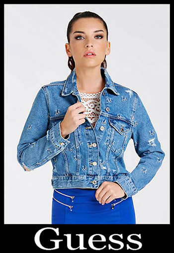 Guess Women's Jeans Clothing Accessories New Arrivals 47