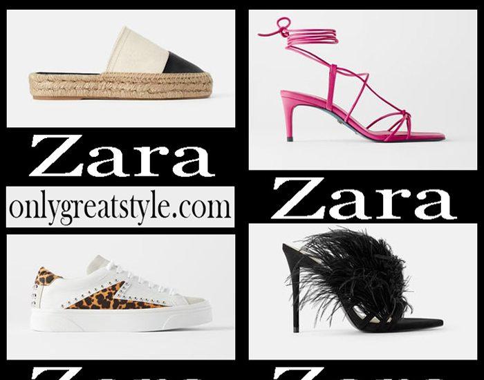 New Arrivals Zara Clothing Accessories Women's